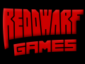 Red Dwarf Games