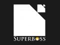 Superboss Games