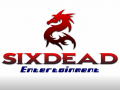 SixDead Entertainment