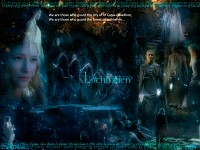 Lothlorien Tribute