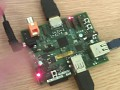 Raspberry Pi video capabilities