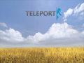 TELEPORT Group