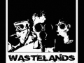 Wastelands Interactive