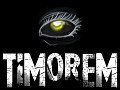 Timorem