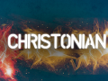 Let's Play Indie Games with Christonian