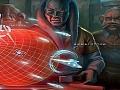 Republic High Command