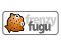 Frenzy Fugu