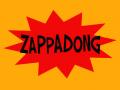 Zappadong