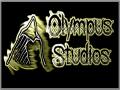 Olympus Studios