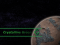 Crystalline Green Ltd.