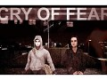 Cry of Fear Co-op Group
