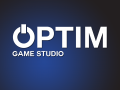 Optim GameStudio