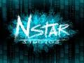 N Star Studios LTD