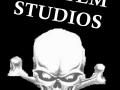 Mortem Studios