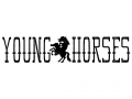 Young Horses, Inc.