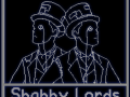 Shabby Lords V.O.F.
