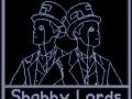 Shabby Lords V.O.F.