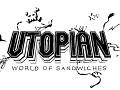 Utopian World of Sandwiches