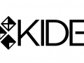 KIDE Entertainment Ltd.