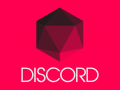 Discord Games, Inc.