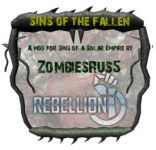 GameLogoZombiesRus5 rebellion