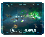 SotF Logo Fall of Heaven