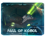 SotF Logo Fall of Kobol