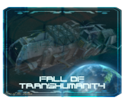 SotF Logo Fall of Transhumanity