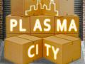 PlasmaCity