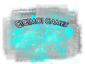 Gigimoi Games