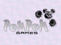 PomPom Games
