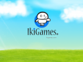 IKIGames