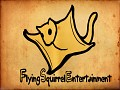 Flying Squirrel Entertainment