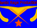 Atlantic Rage Productions