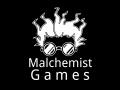 Malchemist Games