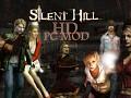 Silent Hill Polishers