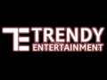 Trendy Entertainment