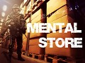 SRB-HawkEye-'s Mental Store