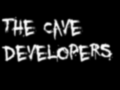 The Cave Developers