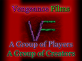 VengeanceFilms