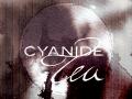 Cyanide Tea