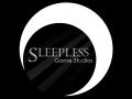 Sleepless Game Studios