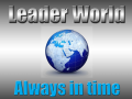 Leader World