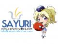 Sayuri Studios
