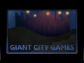 Giant City Games