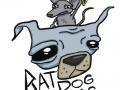 RatDog Games