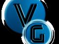 Vescor Games