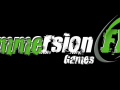 immersionFX Games