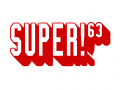 Studio Super63 Ltd