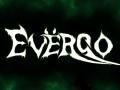Evergo